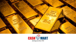 Get The Best Uob Gold Price Rates Today