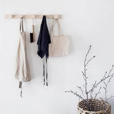 Hang Coat Rack Hang On Piccolo Coat Rack Plyroom 91