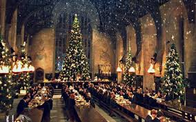 Yule Ball Decorations A Yule Ball Is Coming To Town And It's Open To All Delhi NCR 99
