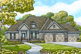 5 Bedroom House Plans Open Floor Plan Designs 6000 Sq Ft 2200 Sq Ft House Plans
