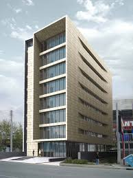 office building architecture. contemporary architecture interesting office building architecture google search for  and p