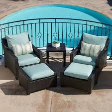 outdoor patio furniture clearwater fl