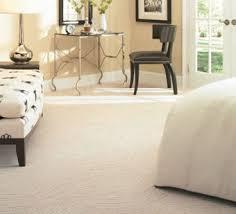 Mohawk Carpet  Salem Oregon s st Selection of Carpets Tile
