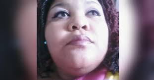 "Angela Lanette ""Phat Kat"" Watkins Obituary - Visitation & Funeral  Information"