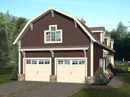 gambrel house plans with garage elegant 50 lovely home garage plans
