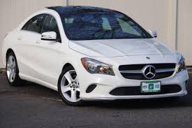 Marc b, boynton beach, fl. Used Mercedes Benz For Sale Near Me Edmunds