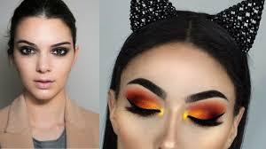 cute everyday natural makeup tutorial 2