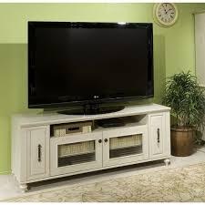 kathy ireland office by bush furniture volcano dusk tv stand bush furniture bush office
