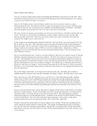 Funny Cover Letter Examples Sarahepps Com
