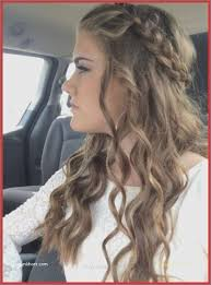 Easy Hairstyles For Medium Length Hair With Layers Layered Haircut