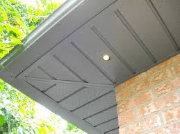 low voltage outdoor recessed lighting with advantages of modern wall sconces and 2 style on 1600x1200 light 1600x1200px