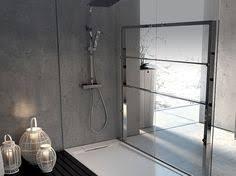 Самый популярных изображений на доске «WC design»: 22 ...