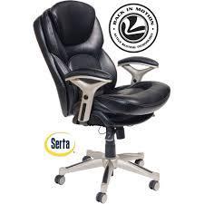 office chair walmart. 02f2dacd 34df 4bfb B936 06176a3043c8 1 Office Chair Desk Computer  Walmart Office Chair Walmart P