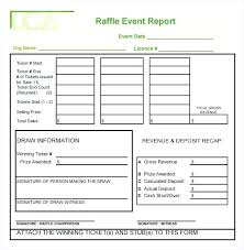 Draw Ticket Template Printable Raffle Tickets Diaper Ticket Template Free Templates