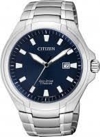 <b>Citizen</b> BM7430-89L – купить <b>наручные часы</b>, сравнение цен ...