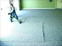 outdoor cement paint terrific basement floor paint floor outdoor cement floor paint ideas outdoor floor paint