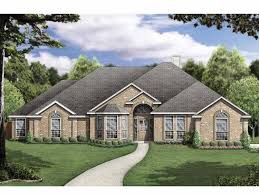 new american house plans. Perfect American New American House Plan With 2532 Square Feet And 5 Bedroomss From Dream  Home Source  Code DHSW63639 In Plans Y