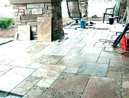 outdoor flooring tile patio floor tiles porch various over grass ikea artist