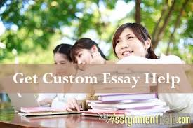 custom essay help review how get % scam what is custom essay writing