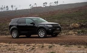 2018 land rover discovery sport. unique 2018 land rover discovery sport td4 seaustralia for 2018 land rover discovery sport o