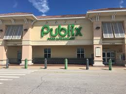 new lakewood ranch publix opening thursday news the st augustine record st augustine fl