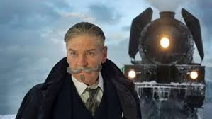 happy on the orient express release day mes amies let s take a closer look at how the new ion refashioned some of the most famous