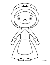Small Picture Thanksgiving Coloring Pages Gift of Curiosity