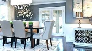 full size of houzz dining room rug ideas table size under decorating licious farmhouse round