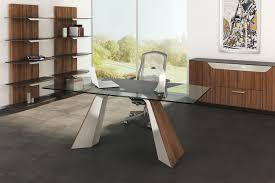 elite modern furniture. Modren Modern CADO Modern Furniture  HAVEN Desk Intended Elite E