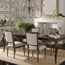Bijou Bistro Dining Room