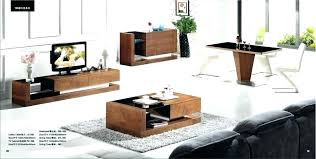 matching tv stand and coffee table uk glass unit stands tables elegant kitchen marvellous coffe