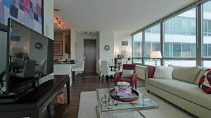 Deal Of The Day A Months Free Rent At K2 Apartments Yochicago