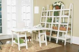 home office decorating tips. Decor Home Office Decorating Ideas A Budget Foyer Tips School