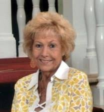 Rose Mosley Obituary - Death Notice and Service Information