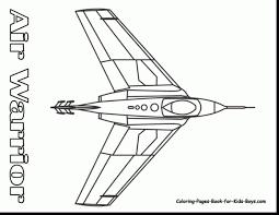 plane coloring pages jet plane coloring pages plane coloring pages fighter