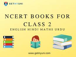 ➤ class 2 english grammar. Ncert Books For Class 2 Download Pdf
