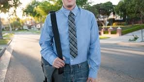 what to bring to a job interview teenager how teens should dress for an interview career trend