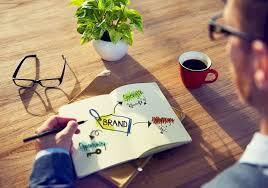 Дипломные работы по маркетингу заказать в Киеве naku Дипломные работы по маркетингу