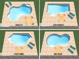 inground pools prices. Plain Pools Cost Of Underground Pool Prices Automatic Inground Cover For Pools