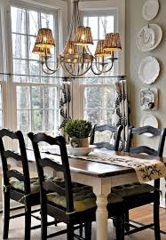 clic martha stewart dining room table laundry room interior 1082018 by fancy french country dining room