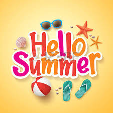 Image result for clipart for summer fun