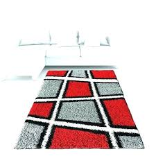 red black and gray area rugs red black and gray area rugs rug attractive medium size of white red black and gray area rugs red black gray area rugs