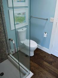 full size of shower doors how to clean a glass shower door part two portrayal