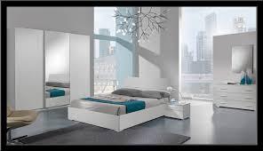 Camere Da Letto Moderne Uomo : Camera da letto colori pastello oltre idee su per