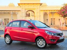 new car launches in january indiaTata Bolt launched in India Price starts from INR 445 lakhs for