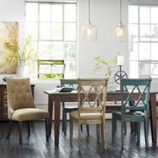 Jennifer Furniture 20 s Furniture Stores 2490 Summer