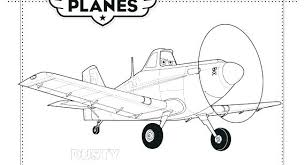 Disney Planes Colouring Pages Coloring Profitable Inspirational With