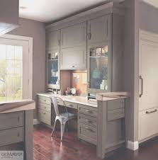 Best Way To Clean Wood Kitchen Cabinets As Well As Most Popular White Paint  For Kitchen