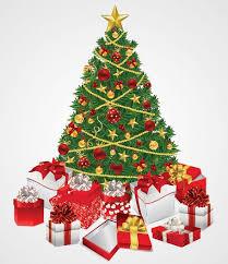 Výsledek obrázku pro vánoční stromeček
