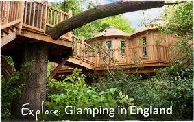 Sunrise Tree House  Tree House Holidays  West LexhamFamily Treehouse Holidays Uk